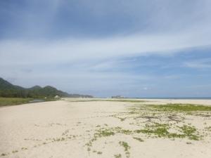 Karibische Küste #1